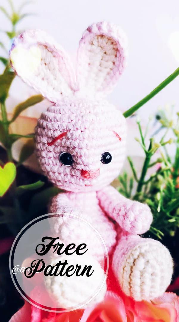 Amigurumi : 12 jouets à faire en crochet | Modele tricot bébé ... | 1080x601