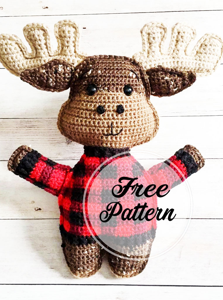moose-amigurumi-modele-de-crochet-gratuit