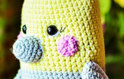 parrot-amigurumi-modele-de-crochet-gratuit