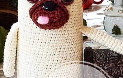 patrick-the-pug-amigurumi-modele-de-crochet-gratuit