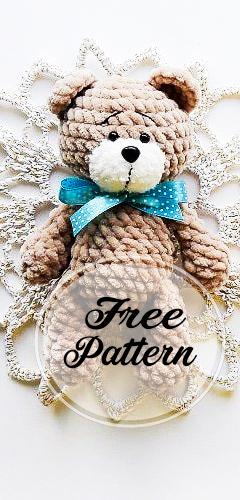 petit-ours-amigurumi-crochet-modele-gratuit