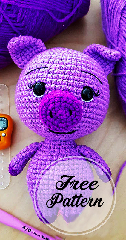 piggy-mignon-amigurumi-crochet-modele-gratuit