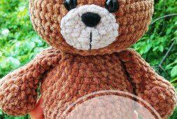 plush-bear-amigurumi-modele-de-crochet-gratuit