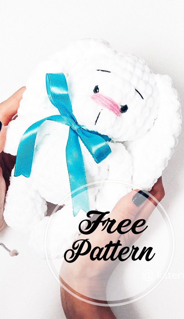 plush-bunny-cute-amigurumi-modele-de-crochet-gratuit