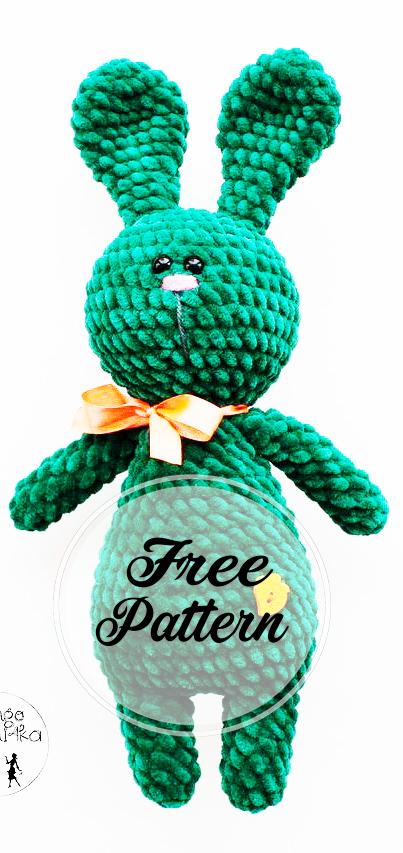 plush-lapin-amigurumi-modele-de-crochet-gratuit