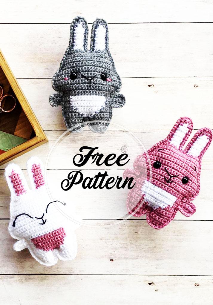 pocket-bunny-amigurumi-modele-de-crochet-gratuit