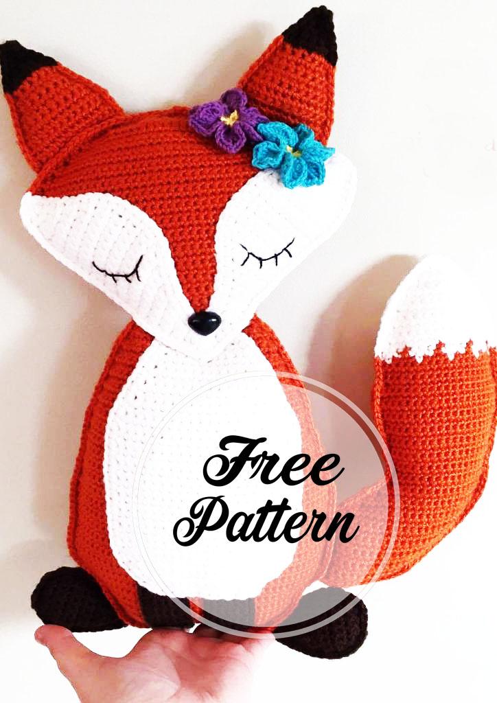 ragdoll-fox-amigurumi-modele-de-crochet-gratuit