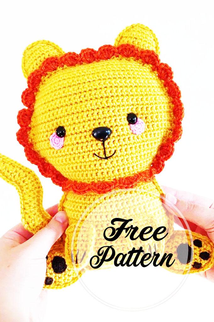 ragdoll-lion-amigurumi-modele-de-crochet-gratuit