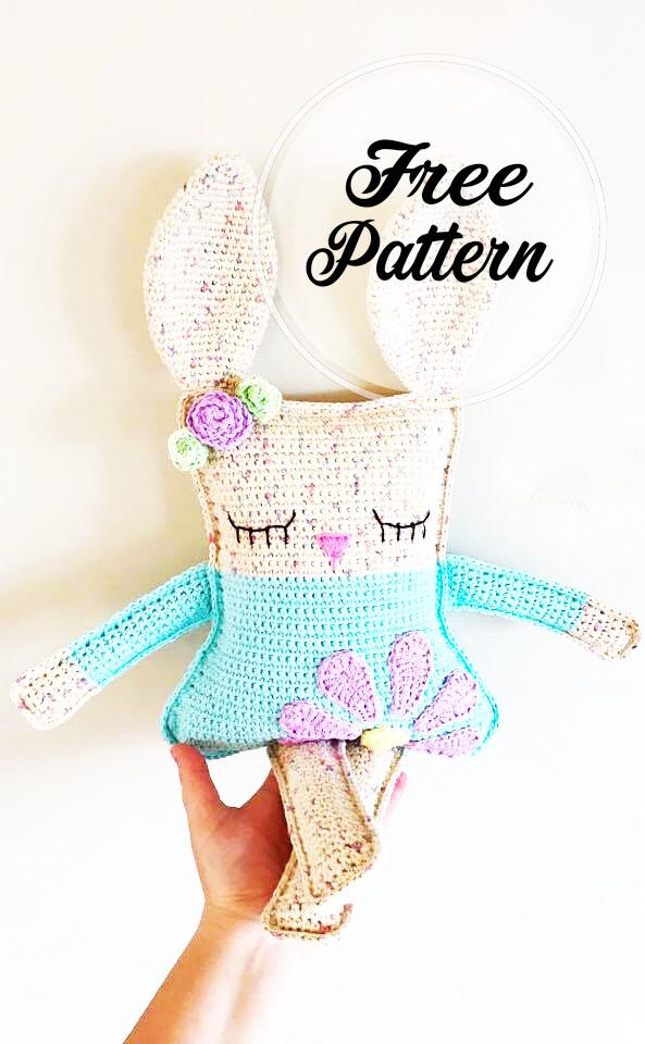 ragdoll-spring-bunny-amigurumi-modele-de-crochet-gratuit