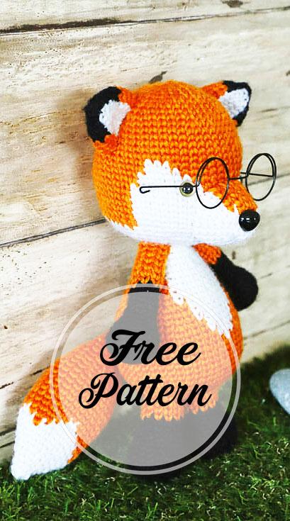red-fox-amigurumi-modele-de-crochet-gratuit