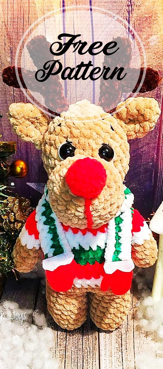 rudy-le-renne-amigurumi-modele-de-crochet-gratuit