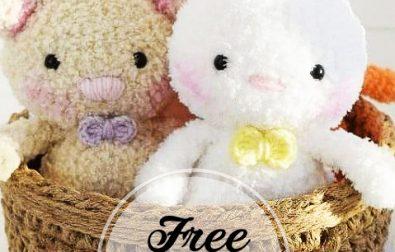 soft-bunny-amigurumi-modele-de-crochet-gratuit