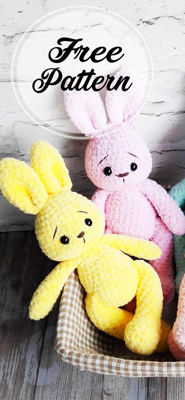 soft-lapin-amigurumi-modele-de-crochet-gratuit