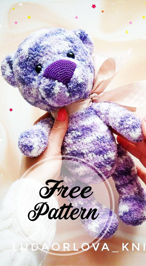 soft-ours-amigurumi-modele-de-crochet-gratuit