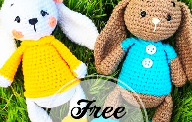stanny-the-bunny-amigurumi-modele-de-crochet-gratuit