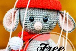 sweet-mouse-amigurumi-modele-de-crochet-gratuit