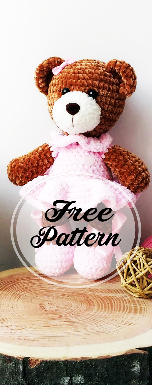 sweet-ours-amigurumi-crochet-en-peluche-modele-gratuit