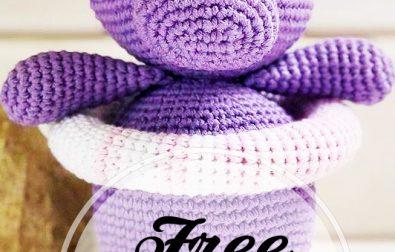 swimming-hippo-amigurumi-modele-de-crochet-gratuit