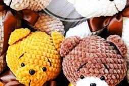 teddy-bear-amigurumi-modele-de-crochet-gratuit