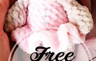 teddy-bear-in-dress-amigurumi-modele-de-crochet-gratuit