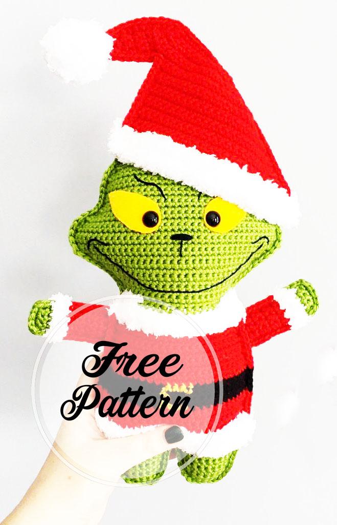 the-grinch-amigurumi-modele-de-crochet-gratuit