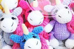 unicorn-amigurumi-modele-de-crochet-gratuit