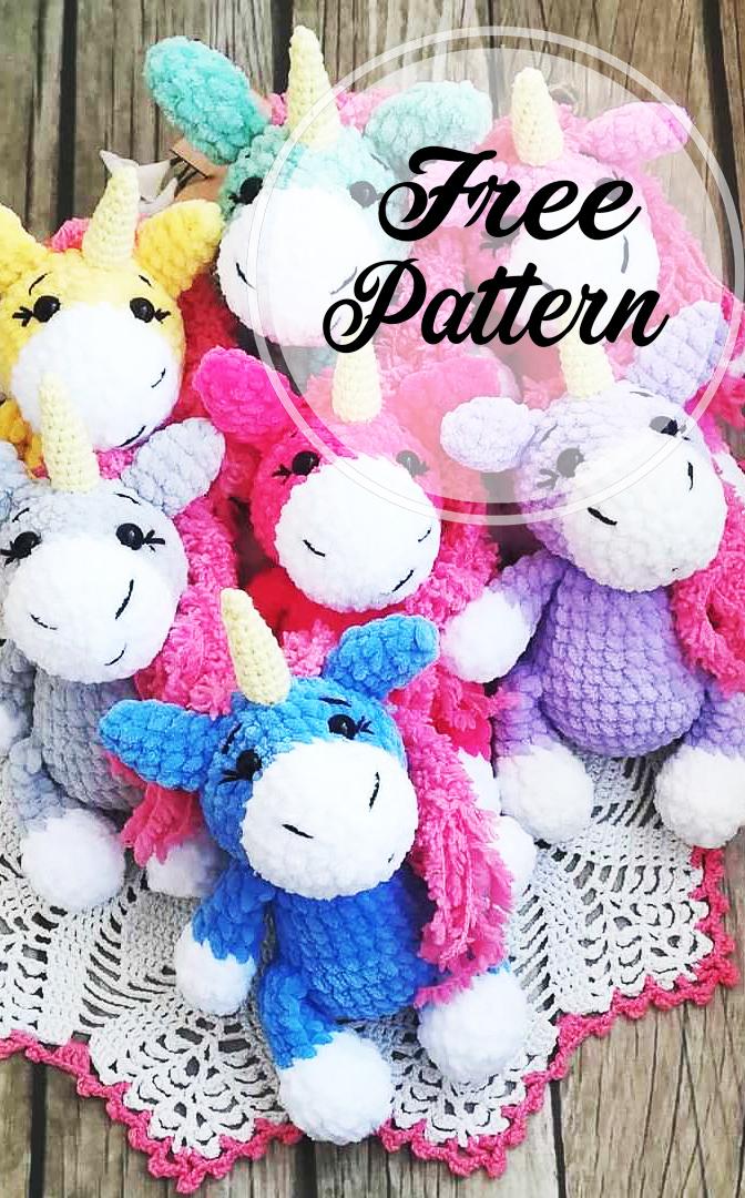 Adorable lapin câlin amigurumi en coton pour bébé, en cadeau d ... | 1080x672